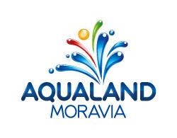 logo_aqualand-moravia