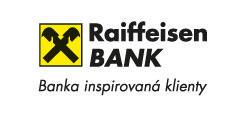 logo_raiffbank