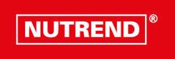 logo_nutrend